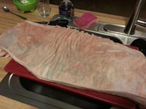 Pork belly full2