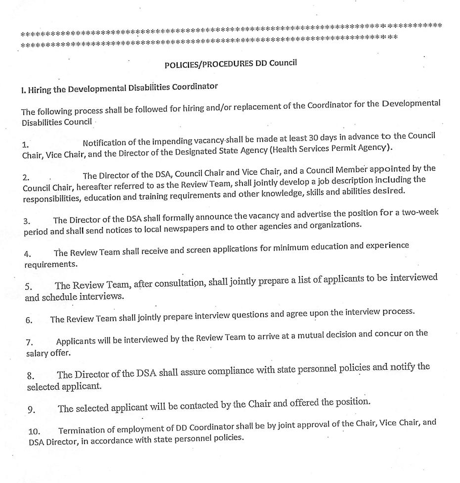 the interferential hiring of eric munson matt campbell s blue screenshot 2015 05 29 15 21 51