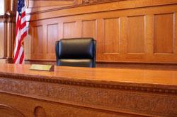 judges-bench