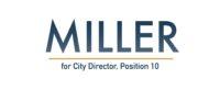 miller sign