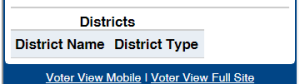 voterviewDistricts